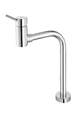 monocomando-lavatorio-2-mca-mesa-bica-alta-90--logica-cromado--docol
