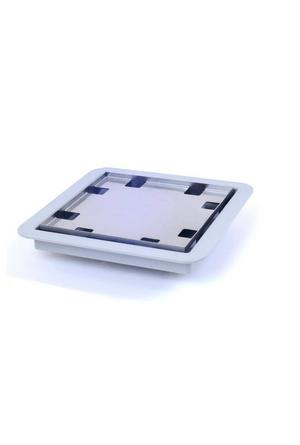 ralo-linear-square--tampa-oculta-15x15cm