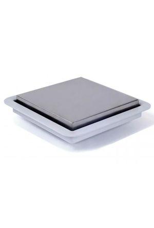 ralo-linear-square--tampa-inox-15x15cm