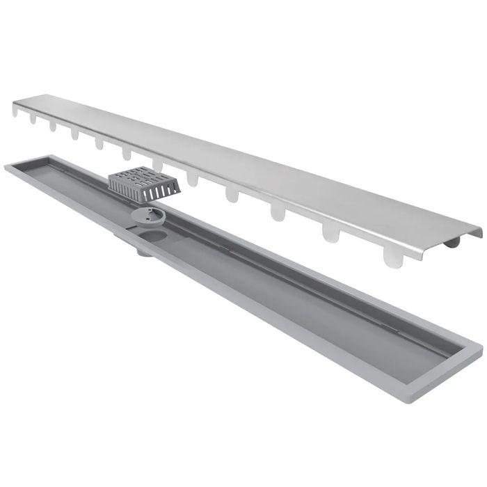 ralo-linear-tampa-inox-seca-royal--90-cm--ralo-linear