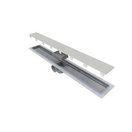 ralo-linear-seca-smart--tampa-inox-70-cm-2-saidas-de-50mm