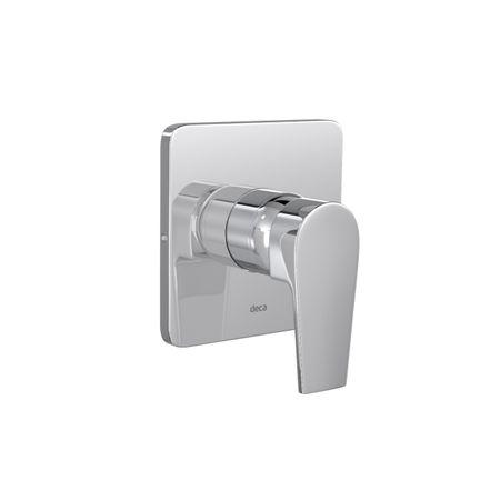acabamento-para-chuveiro-monocomando-level-4993c26chu--deca-metais