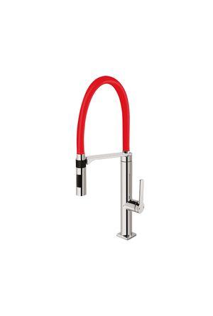 misturador-monocomando-para-cozinha-de-mesa-doc-chromevermelho-00695779--docol