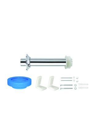 kit-instalacao-horizontal-para-bacia-convencional--1201ckitp--deca-metais