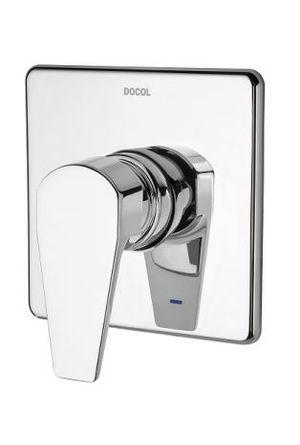 lift-acabamento-monocomando-para-chuveiro-alta-pressaobaixa-pressao-34-alta-vazao-chrome--docol