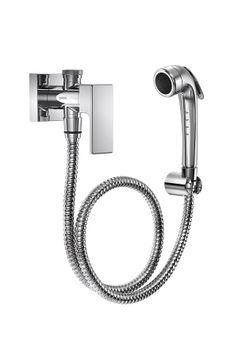 ducha-higienica-com-registro-e-derivacao-12--edge--chrome--docol