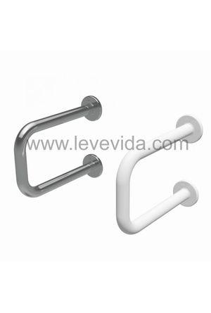 barra-de-apoio-lateral-para-lavatorio--30-cm-aluminio-polido--leve-vida