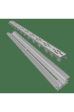 ralo-linear-tampa-vazada-infinity-slim-130-cm
