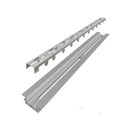 ralo-linear-infinity-slim-80cm--tampa-vazada