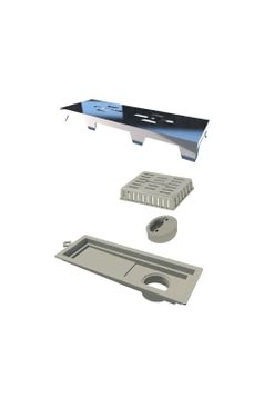 ralo-linear-novii--pvc-25cm-abs-cromado-vazado