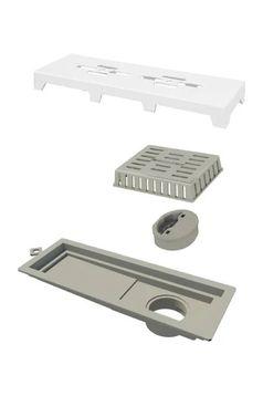 ralo-linear-novii--pvc-25cm-branco-vazado