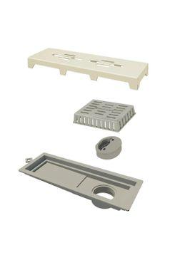 ralo-linear-novii--pvc-25cm-bege-vazado