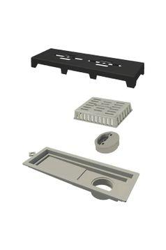 ralo-linear-novii--pvc-25cm-preto-vazado
