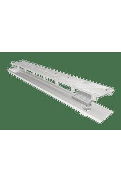 ralo-linear-multimaster-elleve--tampa-oculta-090-cm-saida-50mm