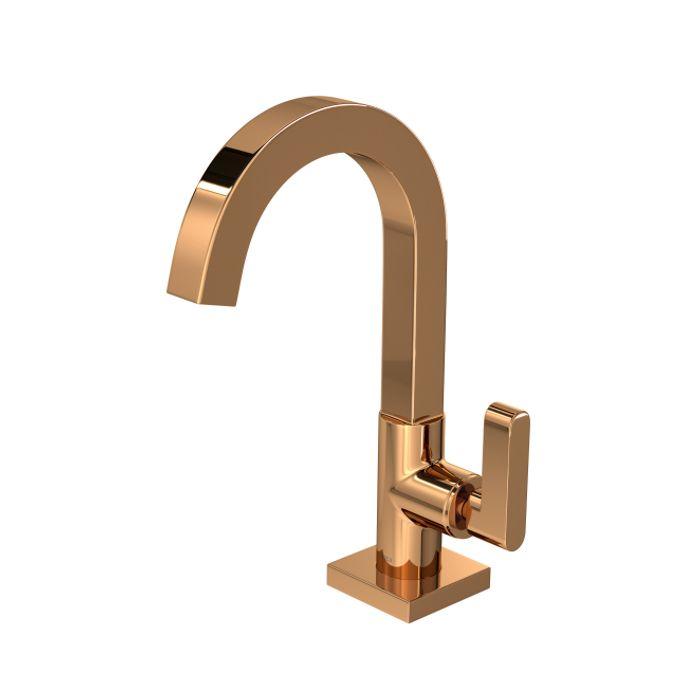 torneira-para-banheiro-mesa-soul-red-gold--1198gl38rd--deca-metais