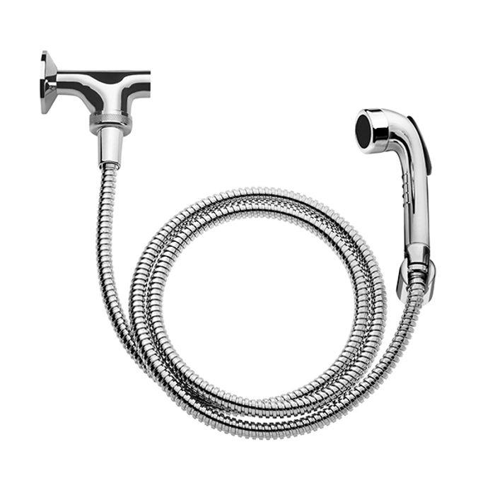 desviador-para-chuveiro-especial-12--chrome--docol