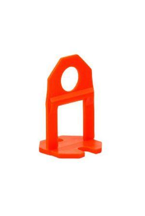 nivela-piso-fit-base-30mm-pacote-50-pecas-cor-laranja--nivela-piso
