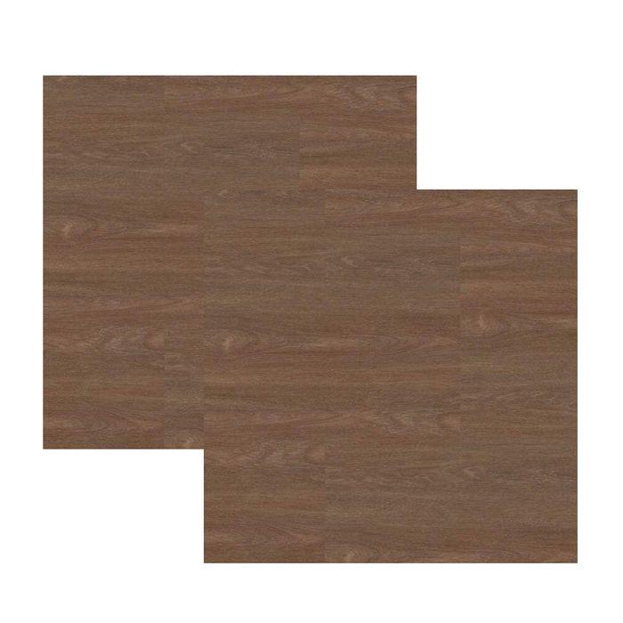 piso-vinilico--2mm-sofisticato--rustico---01778m-x-12198m-castanheira--ruffino