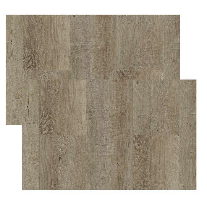 piso-vinilico-linha-urban-lvt-2mm-178x1219-cm--cusco--durafloor