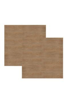 piso-vinilico-rustico-sofisticato-2mm-01778m-x-12198m-sapucaia--ruffino