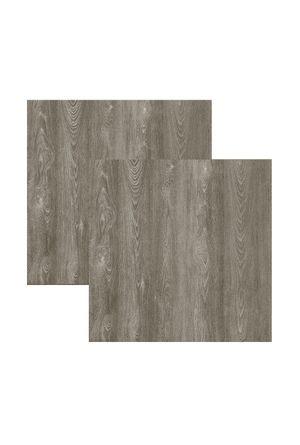 piso-vinilico-loft---1524-x-9144mm-cinza-drama--almma-design