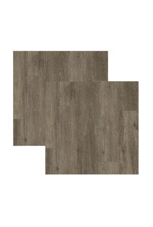 piso-vinilico-move--1824-x-12224mm-acizentado-pacifico--almma-design