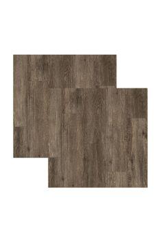 piso-vinilico-move-1824-x-12224mm-castanho-desejo--almma-design