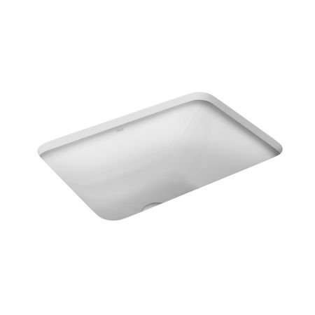 cuba-de-embutir-retangular-l37517-480x355mm--branco--deca-loucas