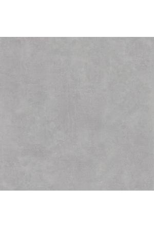 porcelanato-esmaltado-metropole-grafite-acetinado-ar72045-72x72--viarosa