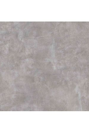 porcelanato-esmaltado-retificado-portland-hd-dgr-877x877--portinari