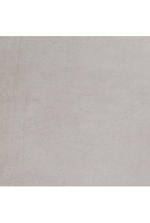 porcelanato-esmaltado-retificado-york-sgr-polido-877x877--portinari
