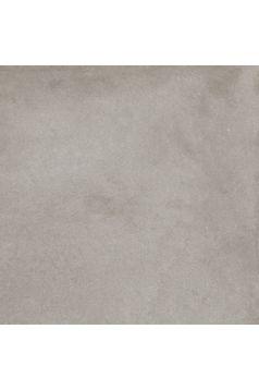 porcelanatoesmaltado-retificado-dom-gr-nat-1000x1000--portinari