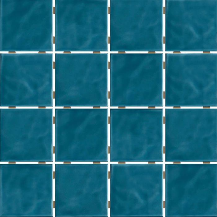 revestimento-azul-mar-onda-mesh-brilhante-75x75--eliane