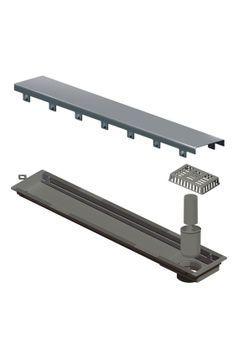 ralo-linear-tampa-inox-versatille-elleve-75cm--ralo-linear