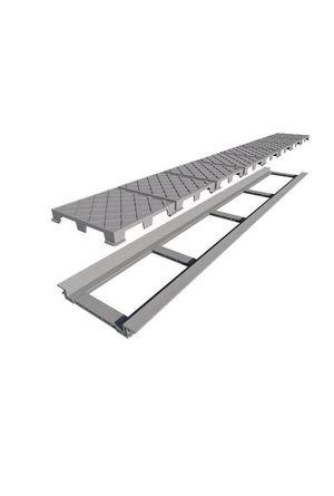 ralo-linear-acabamento-oculto-infinity-plus-pvc-elleve-130cm--ralo-linear
