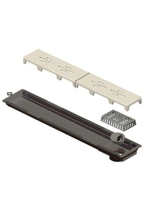 ralo-linear-novii-sifonado-pvc-acabamaneto-bege-vazado-50cm--ralo-linear