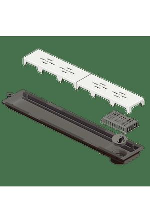 ralo-linear-novii-sifonado-pvc-acabamento-branco-vazado-50cm--ralo-linear