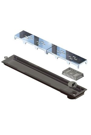 ralo-linear-novii-sifonado-pvc-acabamento-cromado--vazado-50cm--ralo-linear