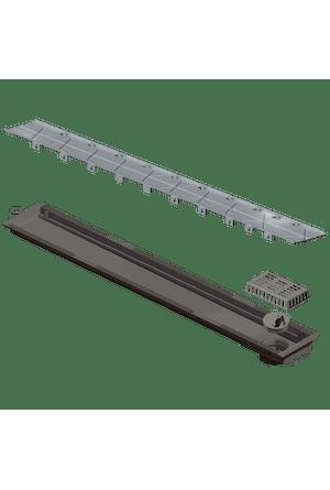 ralo-linear-tampa-oculta-versatille-elleve-75cm--ralo-linear