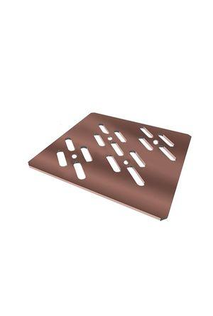 grelha-para-caixa-sifonada-novii-150mm-cobre-rose--ralo-linear
