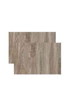 piso-vinilico-22x121cm-idea-sonora--durafloor