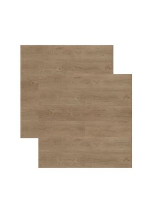 piso-vinilico-rustico-bravo-3mm-freijo-claro-01178m-x-12198m---rufffino