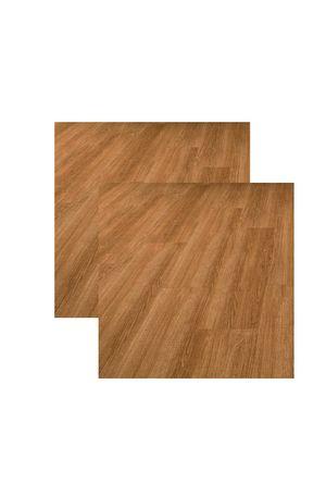 piso-vinilico-rustico-sofisticato-2mm-tauari-01778m-x-12198m--ruffino