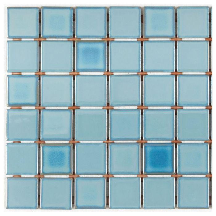 pastilha-fachada-matiz-bd-turquesa-brilhante-5x5--eliane-pisos