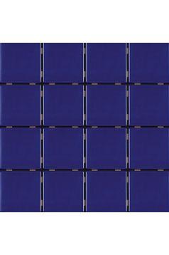 revestimento-azul-naval-mesh-75x75--eliane-pisos