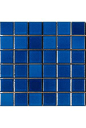 revestimento-matiz-bd-cobalto--brilhante--5x5--eliane-pisos