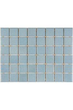 revestimento-matiz--gr-lagoa--brilhante-bold--5x5--eliane-pisos