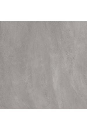 porcelanato-esmaltado-paulista-cement-gr-47012-natural-retificado-1200x1200---ceusa