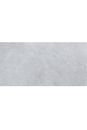 porcelanato-esmaltado-ardosia-cinza-acetinado-80x160-retificado--decortiles