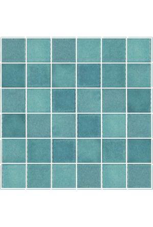 pastilha-jd4796-verde-maldivas-point-system-5x5--jatoba